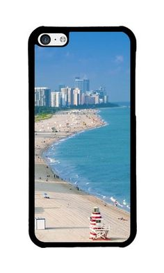 Cunghe Art iPhone 5C Case Custom Designed Black PC Hard Phone Cover Case For iPhone 5C With Aerial View Of Miami Beach Phone Case https://www.amazon.com/Cunghe-Art-iPhone-Custom-Designed/dp/B016UGC4JM/ref=sr_1_8878?s=wireless&srs=13614167011&ie=UTF8&qid=1469175623&sr=1-8878&keywords=iphone+5c https://www.amazon.com/s/ref=sr_pg_370?srs=13614167011&rh=n%3A2335752011%2Cn%3A%212335753011%2Cn%3A2407760011%2Ck%3Aiphone+5c&page=370&keywords=iphone+5c&ie=UTF8&qid=1469172380&lo=none
