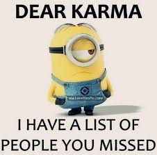 50 Hilariously Funny Minion Quotes With Attitude funny quotes quote jokes attitude lol funny quote funny quotes funny sayings hilarious minion minions sarcastic minion quotes Funny Minion Videos, Funny Minion Pictures, Minion Jokes, Minions Quotes, Photos Of Minions, Funny Photos, Funny Images, Minions Fans, Minion Stuff