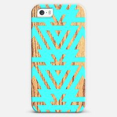 #Modern Red Green Pink Ombre Stripes #Pattern  #Love ! Personalize your #iPhone and #Samsung Galaxy device case using Instagram, Facebook and personal photos on #Casetagram #gift #wooden #swag #hipster