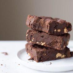 Картинка с тегом «chocolate, dessert, and food»