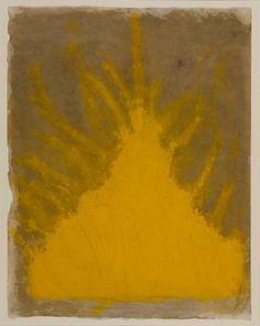 Anish Kapoor, 'Untitled' 1987