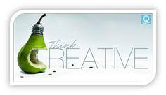 Chennai web developers, chennai web hosting, create a website design, ecommerce in india, web designing india, opencart web development, professional web design in India, professional web design India, , Professional Website Designers in chennai, responsive website designing chennai, opencart development india