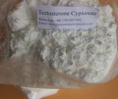Raw steroid powder australia lyka labs ltd company profile