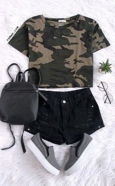 teenager outfits for school . teenager outfits for school cute Teenager Outfits, School Outfits For Teen Girls, Cute Casual Outfits, Teen Fashion Outfits, Swag Outfits, Mode Outfits, Stylish Outfits, Dress Outfits, Fashion Fashion