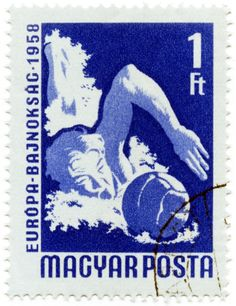 The Hungary men's national water polo team are considered the world's top power in the history of water polo, having won 15 Olympic, 10 World Championship, 5 FINA World League, 8 FINA World Cup and 21 European Championship medals. Hungary missed only one European Championship, in 1950, and they have won the tournament 12 times, which is (as in the World Championships) a record. No team has a better result than Hungary in history of the European Championship.