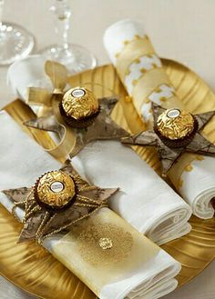 Ferrero Rocher Christmas Tree Diy Pinterest Best Ferrero Rocher And Christmas Tree Ideas
