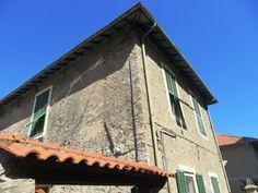 Vallecrosia (IM) - Via San Vincenzo http://ift.tt/2rFVk4F