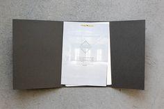 Fritz Porter / design by Stitch Design Co. Stitch Design, Editorial, Packaging, Printed, Blog, Inspiration, Biblical Inspiration, Prints, Blogging