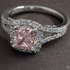 Mens style on pinterest diamond ring and wedding junglespirit Choice Image