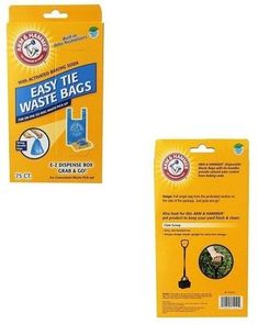 Available in blue color. Waste bags make clean-up quick and easy. Available in blue color. Our policy is easy. It's easy, quick, and free! Pet Dogs, Pets, Blue Bags, Pet Supplies, Arm, Strong, Arms, Pet Products, Pet Accessories