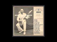 C.W. Stoneking: Gon' Boogaloo - How Long