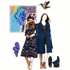 Colagem Arte. Digital. Fashion Collage.