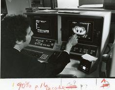 Photos: Kingston Hospital through the 1980s - Daily Freeman Media Center