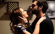The Love Club, Romantic Images, My Only Love, Tv Couples, Turkish Actors, Love Pictures, Best Couple, Couple Goals, Besties