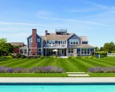 Cape Cod HOME Stories