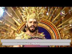 Sankat Mochan Mahabali Hanumaan (Episode December 2016 Promo P. 9 December, Music, Youtube, Musica, Musik, Muziek, Music Activities