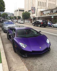 Lamborghini Aventador Roadster Painted in Royal Purple ! Lamborghini on lamborghini huracan, lamborghini gallardo roadster, lamborghini miura, lamborghini sesto elemento, lamborghini countach, lamborghini estoque, nissan 370z roadster, mercedes slr mclaren roadster, lamborghini replica, mercedes sls amg roadster, lamborghini diablo, lamborghini reventon, murcielago roadster, lamborghini murcielago, lexus lfa roadster, lamborghini veneno, pagani zonda roadster, zonda f roadster, lamborghini egoista, bugatti roadster,