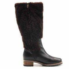 dcac4017b453 UGG Chrystie Boots 5512 Black uggbootshub.com ... Ugg Boots Sale
