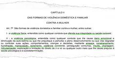 Ligue 180 recebeu 58 denúncias contra Marcos feitas pelo público do BBB