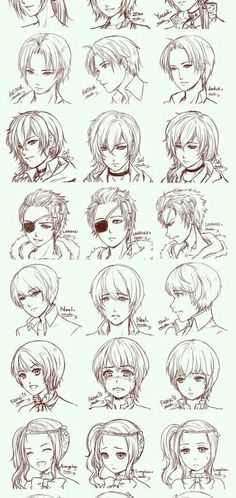 SRC – Batch 16 – From Sarah by omocha-san.devian… on SRC – Batch 16 – From Sarah by omocha-san. Drawing Lessons, Drawing Techniques, Drawing Tips, Drawing Sketches, Art Drawings, Pencil Sketching, Drawing Faces, Realistic Drawings, Pencil Drawings