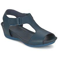Sandalen / Open schoenen Camper MICRO