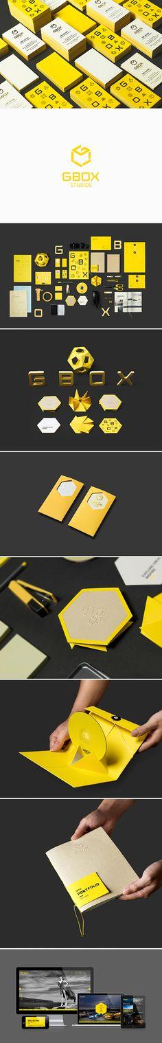 We are Digital Marketing and Web Development Agency. http://www.locusdigital.co.za