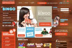 Site Betboo Bingo: http://www.jogosbingo.com.br/betboo-bingo/