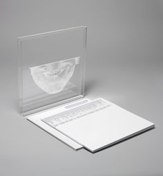 Aphex Twin's Syro Full Album Art and Box Set Packaging Revealed