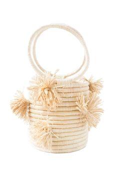 46194b935546 18 Best Chanel beach bag images | Beach tote bags, Chanel beach bag ...