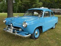 henry j car for pinterest - Bing Images