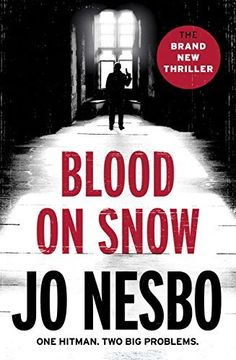Blood on Snow by Jo Nesbo, http://www.amazon.com/dp/B00SIDCTHS/ref=cm_sw_r_pi_dp_Pe59ub05XDC70