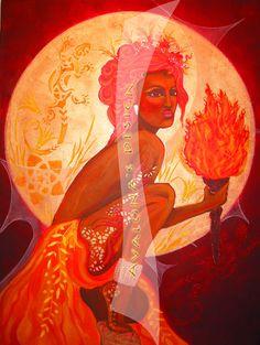 Devine Feminine, Foto Poster, Mona Lisa, Disney Characters, Fictional Characters, Aurora Sleeping Beauty, Disney Princess, Artwork, Pictures