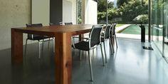beton-cire-lisse-home-1.jpg (600×300)
