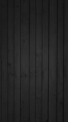 Black Wallpaper: Vertical Black Wood Beams iPhone 6 Plus HD Wallpaper Mobile Wallpaper, Holz Wallpaper, Hd Wallpaper Für Iphone, Wood Grain Wallpaper, Dark Wallpaper, Trendy Wallpaper, Screen Wallpaper, Nature Wallpaper, Wallpaper Ideas