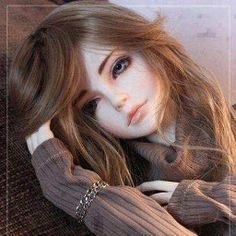 how to make bjd joint Anime Dolls, Ooak Dolls, Blythe Dolls, Beautiful Barbie Dolls, Pretty Dolls, Enchanted Doll, Cute Baby Dolls, Realistic Dolls, Lifelike Dolls