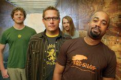 "Hear HOOTIE  THE BLOWFISH on FUNK GUMBO RADIO: http://www.live365.com/stations/sirhobson and ""Like"" us at: https://www.facebook.com/FUNKGUMBORADIO"