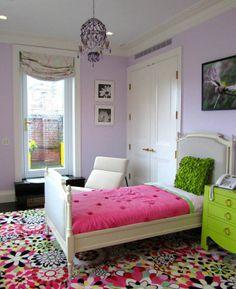 Create warm Style Home Decor