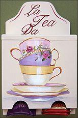 Packets-tea.html