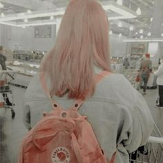 Beautiful and Sexy Babes! Peach Aesthetic, Aesthetic Boy, Aesthetic Themes, Aesthetic Images, Aesthetic Grunge, Aesthetic Vintage, Aesthetic Photo, Aesthetic Fashion, Mini Pizzas