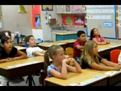 Example of whole brain teaching for learning rules and using critical thinking. Classroom Behavior Management, Classroom Rules, School Classroom, School Fun, Classroom Procedures, Brain Based Learning, Engage In Learning, Whole Brain Teaching, Teaching Strategies