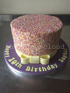 A cheese board birthday cake for a cheese lover sugar craft and