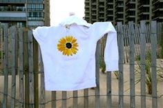 A cozy Sweatshirt to Believe Big in! $40