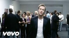 Will Young - Leave Right Now (Official Video) Pop Songs, Music Songs, Music Videos, Soul Music, Music Is Life, 2000s Songs, Pop Music Playlist, Love Saves The Day, Number One Hits
