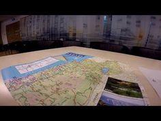 Izraelben is van Balaton? Folytatódik a Lajos-story Van, Instagram, Vans