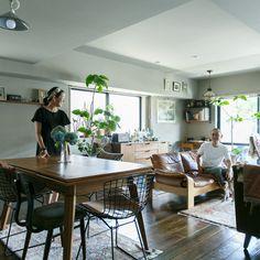 Home Decoration Inspiration Cafe Interior, Best Interior Design, Room Interior, Interior Decorating, Antique Interior, Interior Ideas, Japanese Home Decor, Japanese Interior, Home Living Room