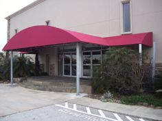 #canopies #awnings