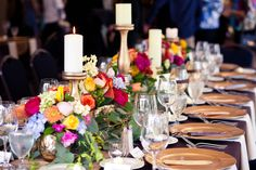 Rich garden eclectic .... Photo by Saskia Cappell Event design, florals and coordination by Studio g occasions