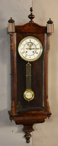 antique wall clocks pocket watches clock identification vintage amazon
