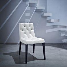 Bohemien #LaDeux #Chair