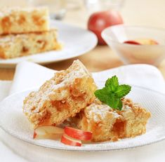 Easy Apple Cake in the Connections Academy Cookbook… Instant Payday Loans, Electronics For You, Easy Apple Cake, Money Safe, Online Marketing Companies, Build Your Own Website, Cookbook Recipes, Creative Food, Easy Meals